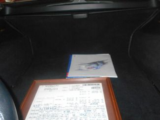 1996 Chevrolet Corvette Blanchard, Oklahoma 24