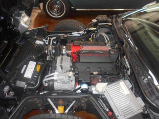 1996 Chevrolet Corvette Blanchard, Oklahoma 27