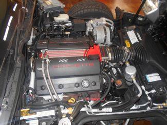 1996 Chevrolet Corvette Blanchard, Oklahoma 3