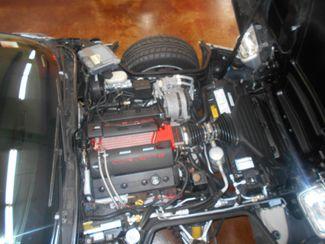 1996 Chevrolet Corvette Blanchard, Oklahoma 28
