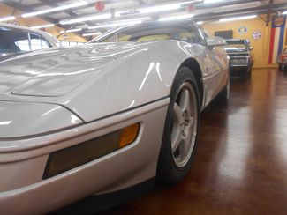 1996 Chevrolet Corvette Blanchard, Oklahoma 9