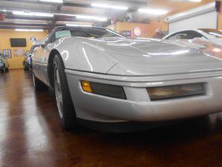 1996 Chevrolet Corvette Blanchard, Oklahoma 11