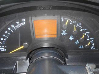 1996 Chevrolet Corvette Blanchard, Oklahoma 30