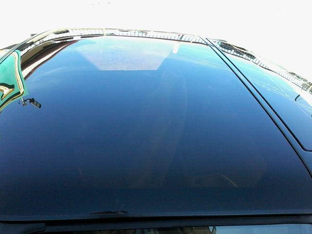 1996 Chevrolet Corvette LT4 Boerne, Texas 14