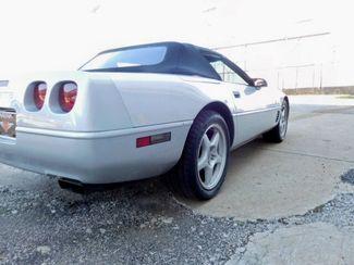1996 Chevrolet Corvette COLLECTOR EDITION  city Ohio  Arena Motor Sales LLC  in , Ohio