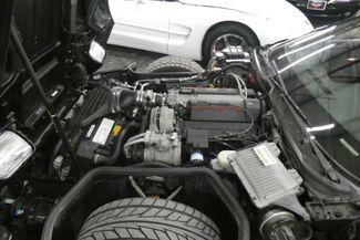 1996 Chevrolet Corvette   city Ohio  Arena Motor Sales LLC  in , Ohio