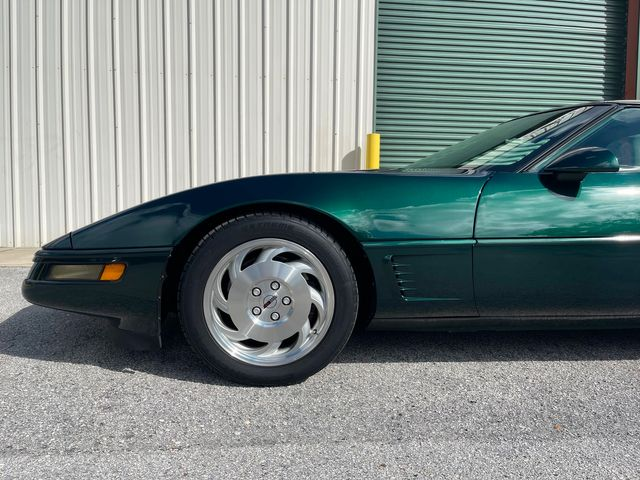 1996 Chevrolet Corvette in Jacksonville , FL 32246