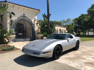 1996 Chevrolet Corvette  | San Diego, CA | Cali Motors USA in San Diego CA