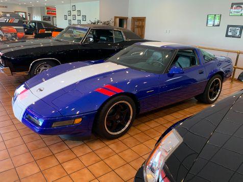 1996 Chevrolet Corvette Grand Sport in St. Charles, Missouri