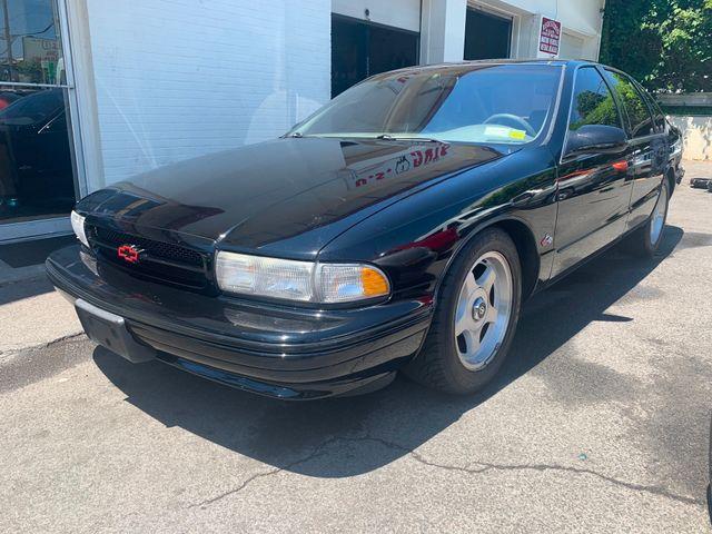 1996 Chevrolet Impala SS in New Rochelle, NY 10801