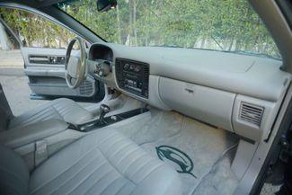 1996 Chevrolet Impala SS 1SC Special Value Pkg  city California  Auto Fitness Class Benz  in , California