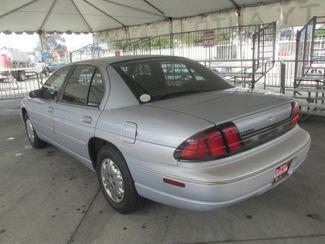 1996 Chevrolet Lumina Gardena, California 1