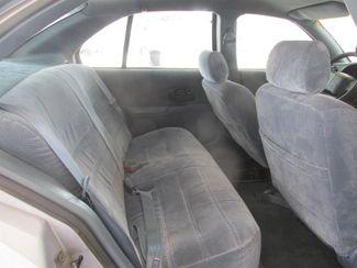 1996 Chevrolet Lumina Gardena, California 11