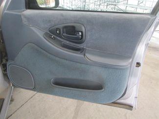1996 Chevrolet Lumina Gardena, California 12