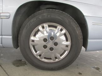 1996 Chevrolet Lumina Gardena, California 13