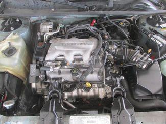 1996 Chevrolet Lumina Gardena, California 14