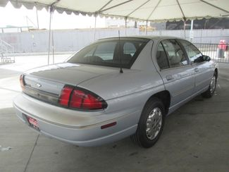 1996 Chevrolet Lumina Gardena, California 2