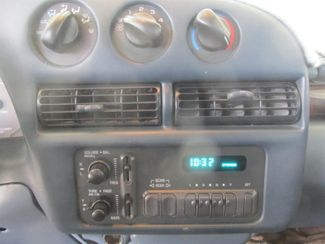 1996 Chevrolet Lumina Gardena, California 6