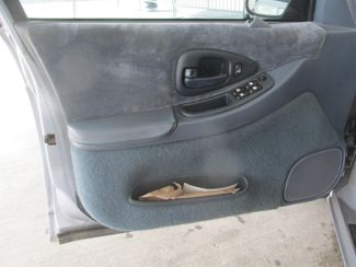 1996 Chevrolet Lumina Gardena, California 7