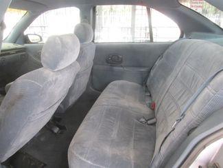 1996 Chevrolet Lumina Gardena, California 9