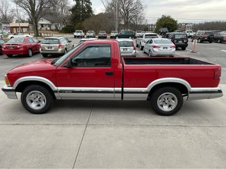 1996 Chevrolet S-10 LS V6 Imports and More Inc  in Lenoir City, TN