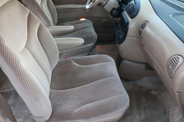 1996 Dodge Caravan SE Santa Clarita, CA 14