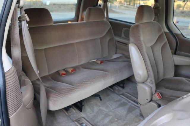 1996 Dodge Caravan SE Santa Clarita, CA 23