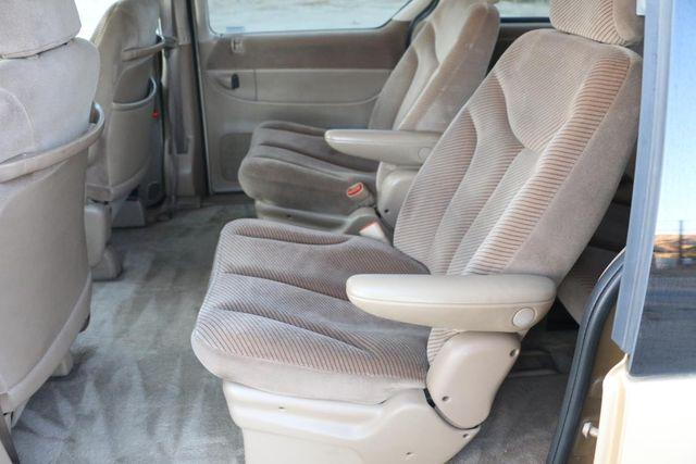 1996 Dodge Caravan SE Santa Clarita, CA 21