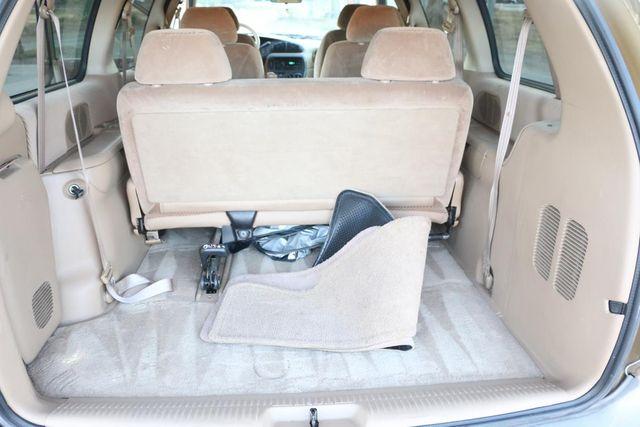 1996 Dodge Caravan SE Santa Clarita, CA 25