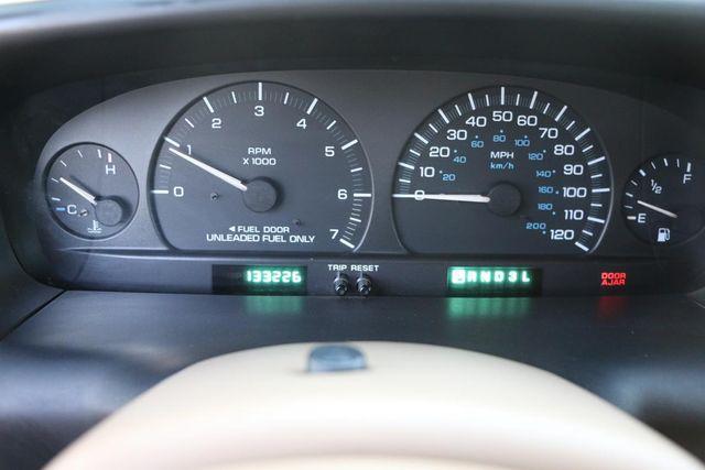 1996 Dodge Caravan SE Santa Clarita, CA 15