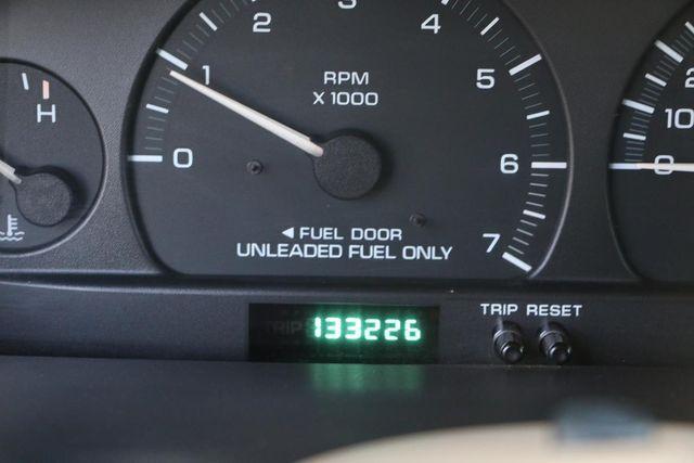 1996 Dodge Caravan SE Santa Clarita, CA 16