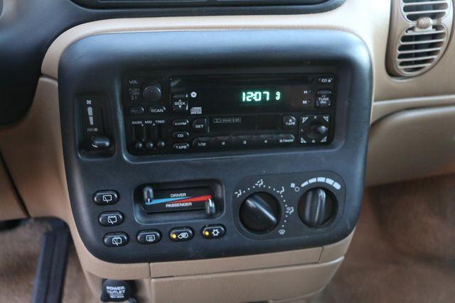 1996 Dodge Caravan SE Santa Clarita, CA 18