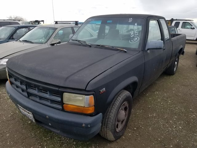 1996 Dodge Dakota in Orland, CA 95963