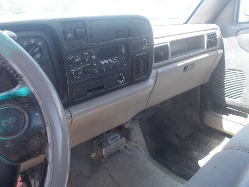 1996 Dodge Ram 1500   in Salt Lake City, UT
