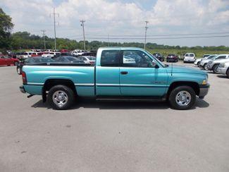 1996 Dodge Ram 1500 Shelbyville, TN 10
