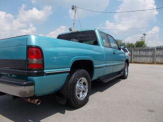 1996 Dodge Ram 1500 Shelbyville, TN 11