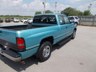 1996 Dodge Ram 1500 Shelbyville, TN 12