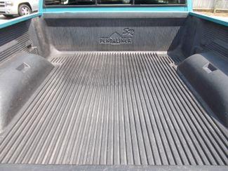 1996 Dodge Ram 1500 Shelbyville, TN 15