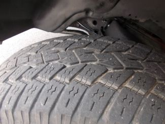 1996 Dodge Ram 1500 Shelbyville, TN 16