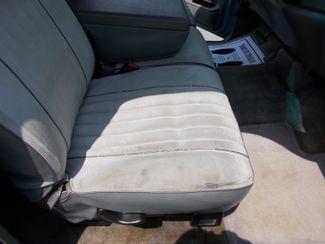 1996 Dodge Ram 1500 Shelbyville, TN 19