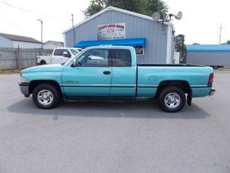 1996 Dodge Ram 1500 Shelbyville, TN 2