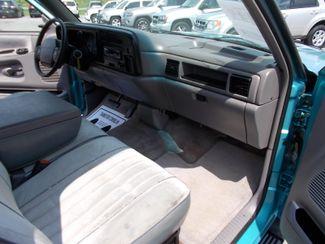 1996 Dodge Ram 1500 Shelbyville, TN 20