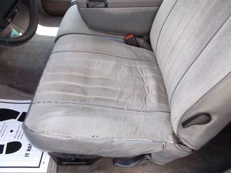 1996 Dodge Ram 1500 Shelbyville, TN 22
