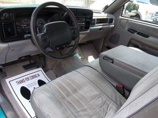 1996 Dodge Ram 1500 Shelbyville, TN 23