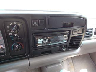 1996 Dodge Ram 1500 Shelbyville, TN 25