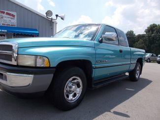 1996 Dodge Ram 1500 Shelbyville, TN 5