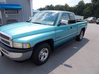1996 Dodge Ram 1500 Shelbyville, TN 6