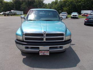 1996 Dodge Ram 1500 Shelbyville, TN 7