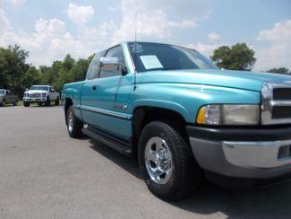 1996 Dodge Ram 1500 Shelbyville, TN 8