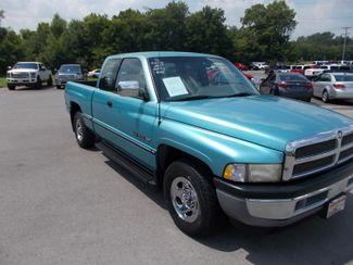 1996 Dodge Ram 1500 Shelbyville, TN 9